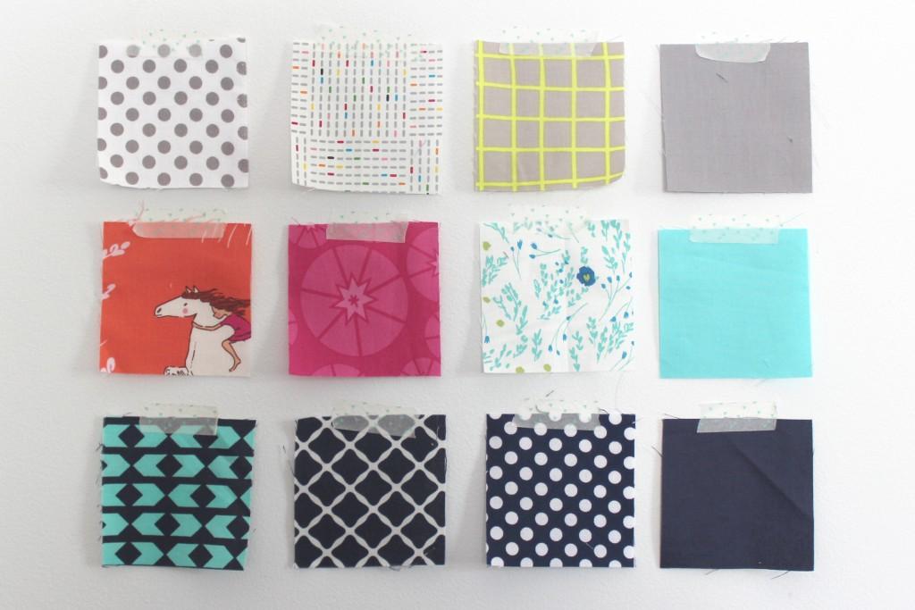 BSD Fabrics