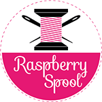 Raspberry Spool